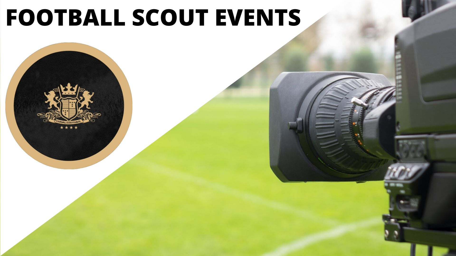 FOOTBALL-SCOUT-EVENTS-99-1